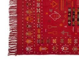 decorate of red moroccan rug for ikea area rugs moroccan rug