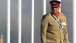 Seeking In Islamabad Coas General Bajwa Sets Aside Rumours Of Seeking Extension In Service