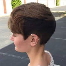 hair for thick hair 15 haircuts for thick hair hairstyles 2017