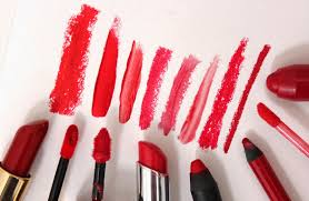 Different Shades Of Red Which Shade Of Red Lipstick Suits You Best Preview