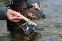 orvis cfo fly fishing fly fishing fly fishing