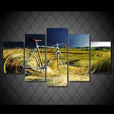 discount paint bicycle frame 2017 paint bicycle frame on sale at