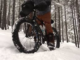 bicycle boots review baffin shackleton boots robonza
