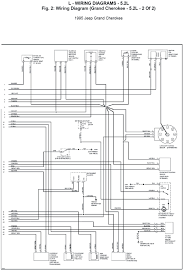 93 honda civic fuse box diagram discernir net