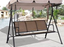 beautiful lowes patio swing images design ideas 2018