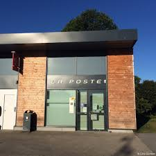 ouverture bureaux de poste bureau de poste à kermoysan la direction s explique actu fr
