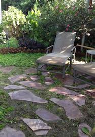 flagstone pavers patio incridible flagstone pavers installation on furniture design ideas