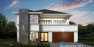front elevation for house house front elevation designs for single floor in india the base