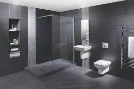 Bespoke Bathrooms Manchester Preston Rochdale Design And - Bathroom design manchester