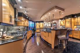 kitchen diner flooring ideas 24789 kitchen ideas contemporary chefs diner kitchen flooring ideas image 2 of 5
