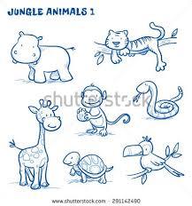 333 best jungle inspired art ideas images on pinterest art ideas