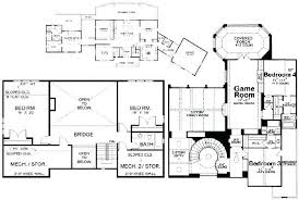 home blueprint design house design blueprints tiny house plans home architectural plans