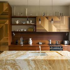 what is the best kitchen design best kitchen design ideas 2021 inspiration gallery