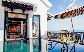 2017 world u0027s best hotels travel leisure