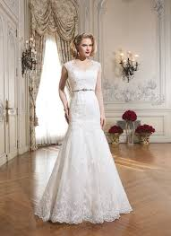 262 best wedding gowns justin alexander signature sincerity