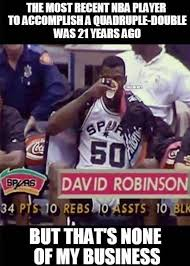Funny Spurs Memes - pin by kyler williams on funny sports pinterest nba funny nba