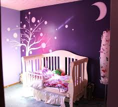 Prepossessing 80 Baby Room Decor Online Shopping Inspiration Of by 143 Best Baby Room Ideas Images On Pinterest Baby Room Babies