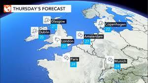 bureau de change carcassonne carcassonne weather accuweather forecast for aude