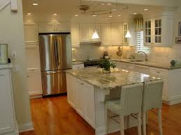 colors to paint a kitchen u2014 home designing