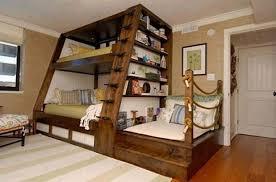 3 Kid Bunk Bed Loft Bunk Beds The Momentum Photo Designs