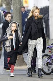 moss and kate moss lila to launch kids fashion line for