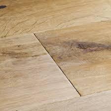 White Oak Berkeley White Oak Flooring Woodpecker Flooring
