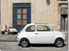 rent a in italy how to rent a car in italy