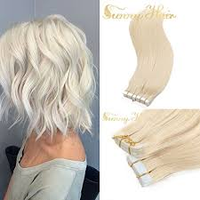what is the best tap in hair extensions brand names best and coolest 18 remy human hair extensions