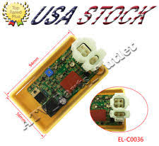 motorcycle electrical u0026 ignition for sym ebay