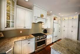 kitchen remodeling photos design line kitchens