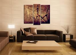 livingroom wall decor pictures of living room wall decor stone wall decor long dining