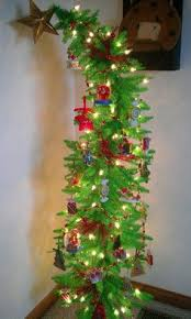 the grinch christmas tree grinch christmas whoville christmas decor
