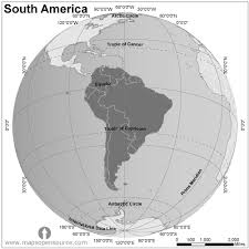 map of and south america black and white free south america globe map black and white black and white