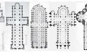 gothic cathedral floor plan 15 inspiring gothic church floor plan photo home building plans