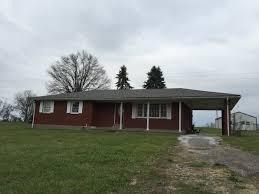 Rural Development Usda Kentucky Usda Rural Housing Loans Kentucky Usda Rural