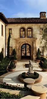 Mediterranean Homes Interior Design Mediterranean Homes Design Glamorous Mediterranean Homes Design