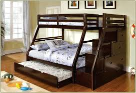 Bunk Bed Used Best Bunk Beds For Sale Used Walmart Canada Poikilothermia Info