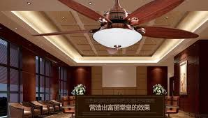 decorative ceiling fans with lights decorative ceiling fans for living room meliving 158930cd30d3