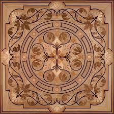 diy hardwood floors rev redo freshen falldecor stain
