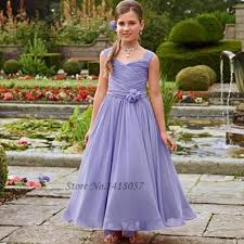 junior bridesmaid dresses for kids gallery braidsmaid dress