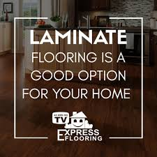 Cheap Laminated Flooring Using Cheap Laminate Flooring Is A Good Option For Your Home