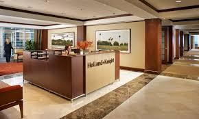luxury commercial interior design deutsche bank hongkong with