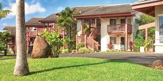 hawaii all resorts timeshare resort ratings and reviews loading resort image
