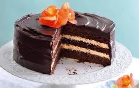 unbelievable jaffa cake cakes bakes woman u0027s