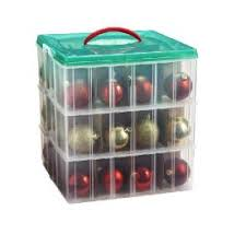 ornament storage containers ornament storage for