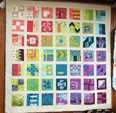 28 best tula pink images on modern quilt blocks block