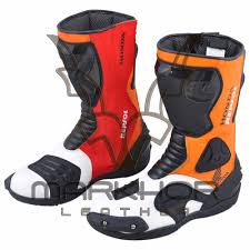 sportbike racing boots motorcycle racing boots motorcycle racing boots suppliers and