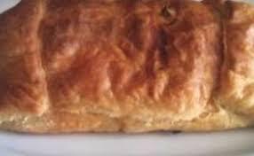 cuisine lyonnaise recettes recettes de saucisson et de cuisine lyonnaise