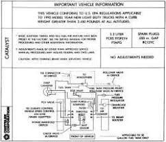 97 dodge ram 1500 transmission solved i need a vacuum hose diagram for a 1996 dodge ram fixya