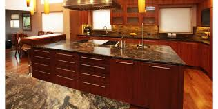 kitchen miraculous awful 60 long kitchen island exotic notable